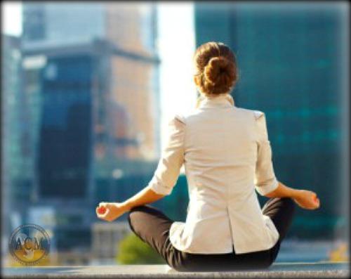 meditation-5-minutes