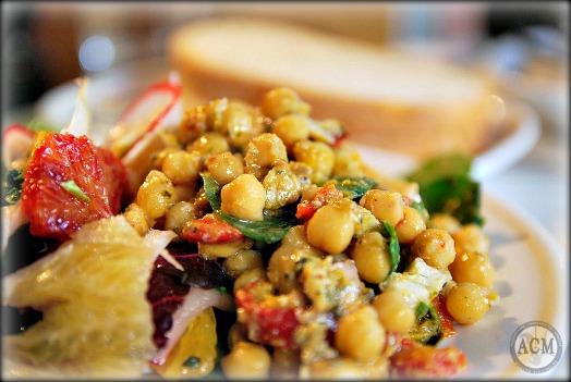 chick-pea-salad-2