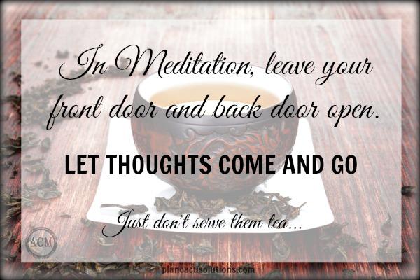 meditation-tea-meme