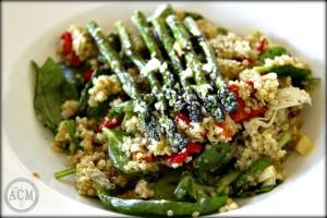 quinoa-salad-bitter-flavors-2