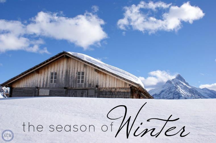 winter-snow-2
