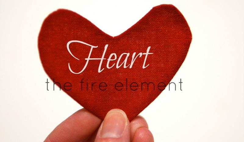 heart header2